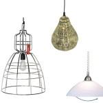 Welke lampen ik koop voor ons nieuwe huis