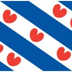 Tips voor een bezoekje aan Leeuwarden