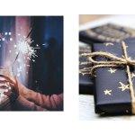 Een fotoboek van jouw jaar