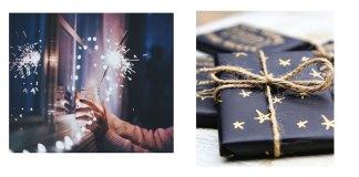 fotoboek van jouw jaar