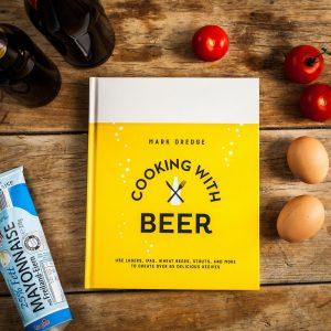 bier-kookboek-b7e