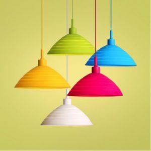 gekleurde-lampen-kwantum