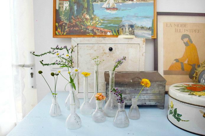 katja-atelier-display