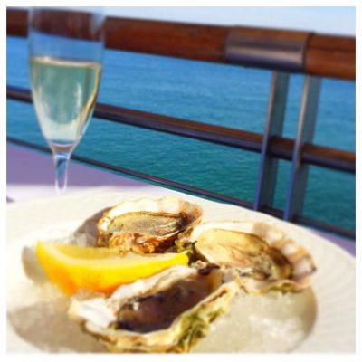 oesters-hotel-albatroz