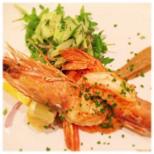 gambas-seafood-bar
