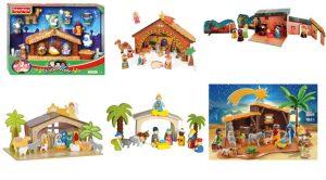 kerststallen-om-mee-te-spelen