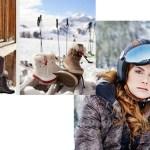 Onmisbare items voor op wintersport