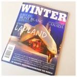 Bijzonder reis- en belevingsmagazine
