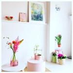 Tips: meer ruimte in de woonkamer