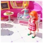 De PLAYMOBIL winkelgalerij, voor shopaholics in de dop
