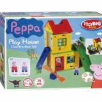 De eerste speelgoedtips voor de feestdagen