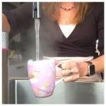14 redenen waarom je als moeder de Quooker Flex mòet hebben