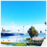 Met een cruise de Griekse Eilanden ontdekken
