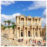 Waarom Turkije bezoeken een goed idee is