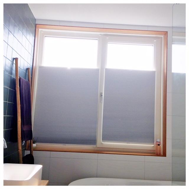De make-over van onze badkamer - Hip & Hot - blogazine