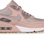 De Nike Air Max 90 is tijdloos hot