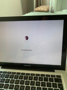 laptop snel internet
