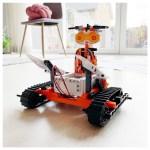 Clementoni: geweldig leuk en educatief speelgoed