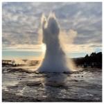 IJsland, de Golden Circle en Zuid-IJsland