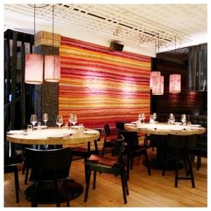 restaurant fshmrkt ijsland