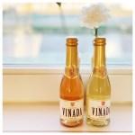 Dry januari met Vinada alcoholvrije wijn