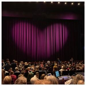 theater de stoep spijkenisse