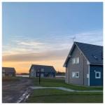 Mijn ervaring met Landal Piperdam in Schotland