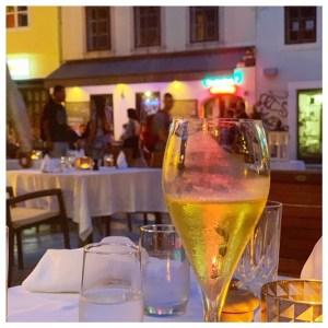wijn bar street zagreb