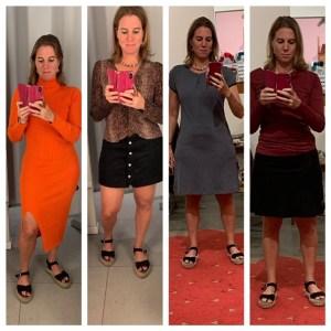 juut kleren passen sept 2019