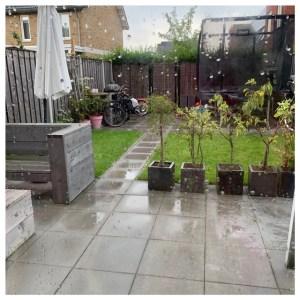 regen aug 2019