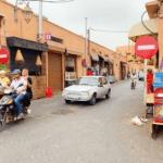 Waar moet je op letten als je in Marrakech bent?