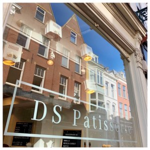 ds patisserie