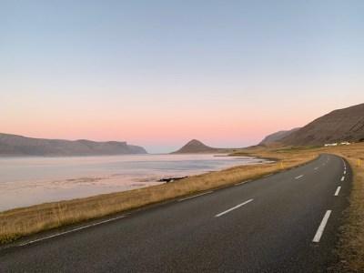 28 x Noord-IJsland: bezienswaardigheden en plekken in die de moeite waard zijn