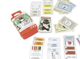 spelletjes voor op reis monopoly deal