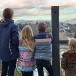 Wat is er te doen in Winterberg met kinderen?