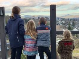 Wat is er te doen in Winterberg met kinderen