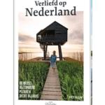 Verliefd op Nederland, bijzondere plekjes dichtbij huis