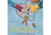 Boeken voor kinderen over scheiden We zullen er altijd voor je zijn