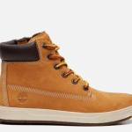 Hippe jongens schoenen