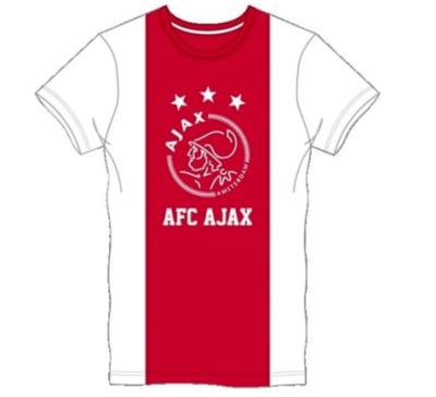 voetbalshirt ajax