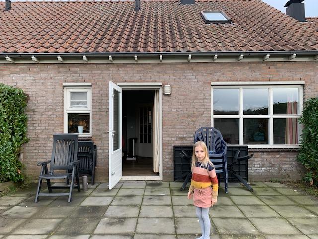 Landal Vaals review huisje 100