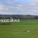 Landal Hoog Vaals review