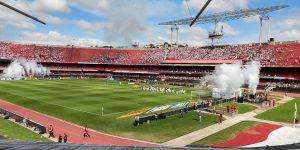 stadium-brazil-hiperativo