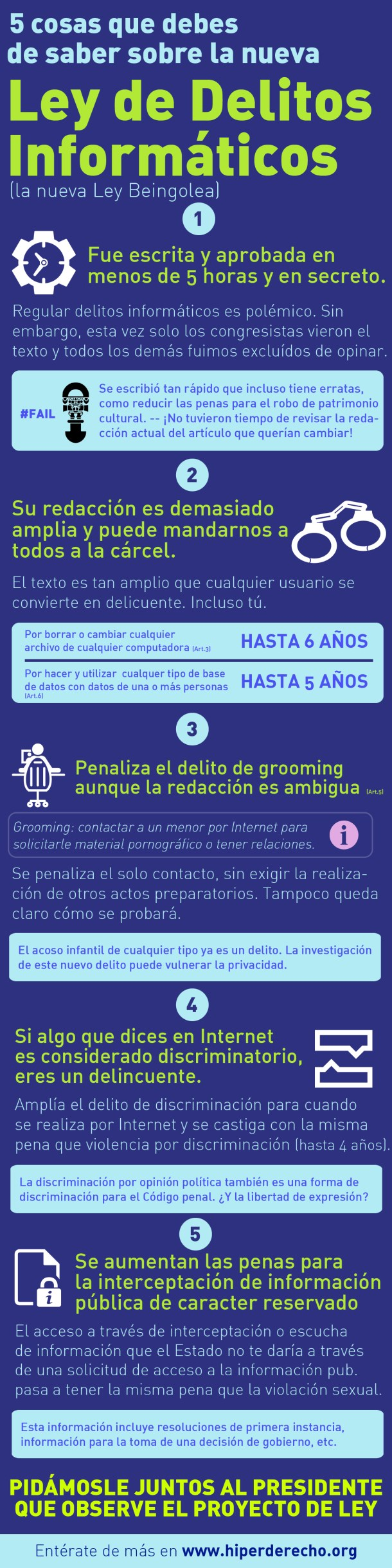 infografia-ley-beingolea