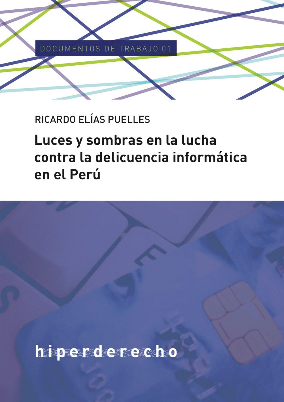 01_delitos_informaticos_elias