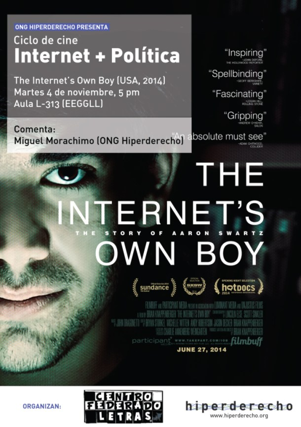 internets_own_boy