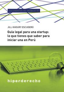 khoury_startups