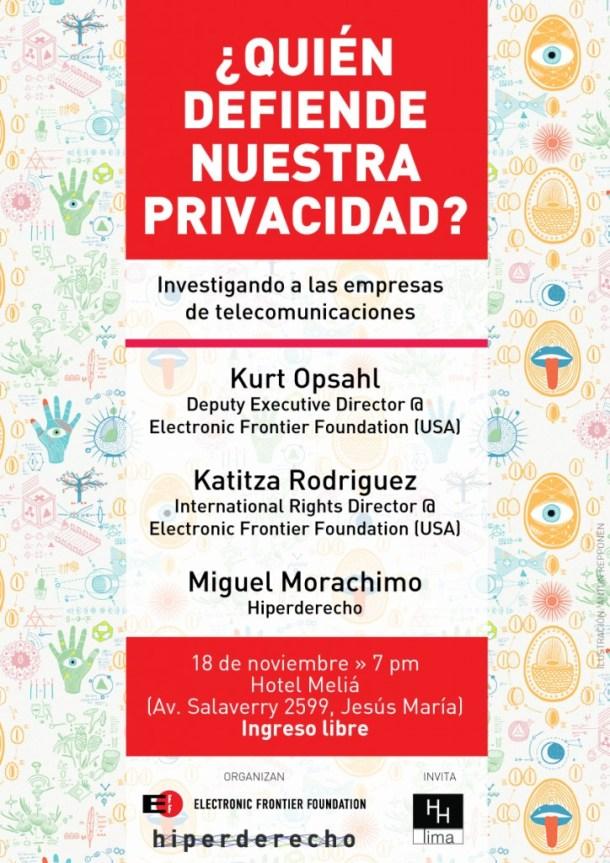 quien_defiende_privacidad