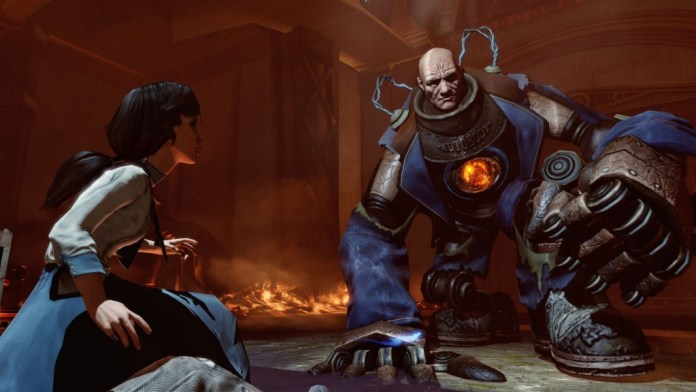 Bioshock-Infinite-02