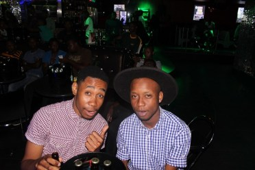 Hip Hop Beats SA - Hip Hop Event img 10